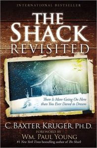 ShackRevisited