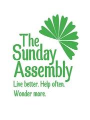 790179-the-sunday-assembly