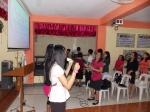 2013-04-21 (11-05) Philippines 066