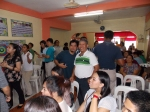 2013-04-21 (13-27) Philippines 017