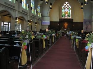 2013-04-24 (11-27) Philippines 146