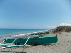 2013-04-29 (12-02) Philippines 314