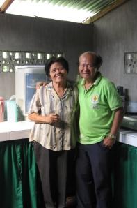 2013-04-29 (15-17) Philippines 348