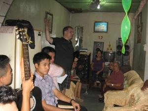 2013-04-30 (19-39) Philippines 353