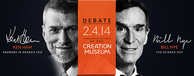Bill-Nye-vs.-Ken-Ham-Debate_f_improf_645x254