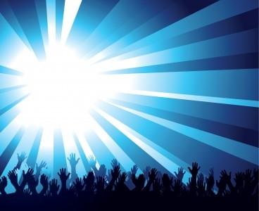 worship_light
