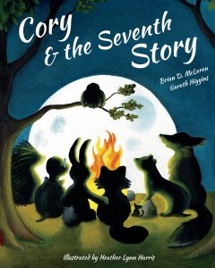 Cory-and-the-Seventh-Story-Cover-Large